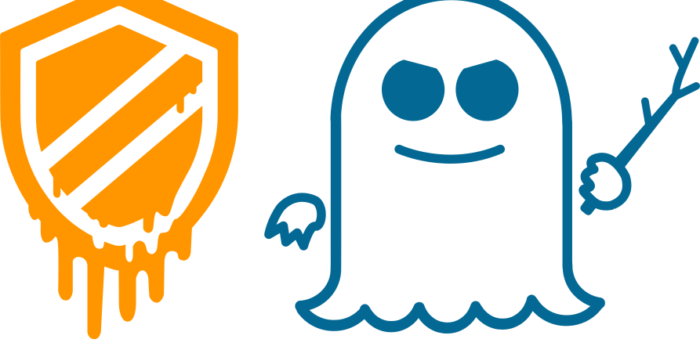 Meltdown & Spectre — пробуем на Астре и Альте